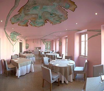 15i4_GTR_Italy_ristorante-400.jpg