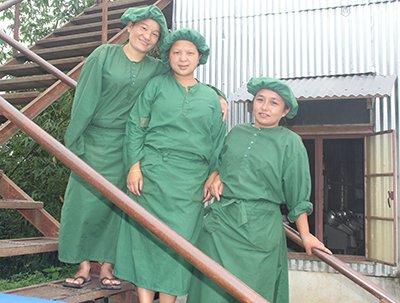 15i4_GTR_Nepal_IMG_2049-400.jpg
