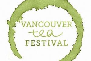 15i4_GTR_Canada_Tea_fest-teaser.jpg