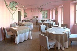 15i4_GTR_Italy_ristorante-teaser.jpg