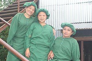 15i4_GTR_Nepal_IMG_2049-teaser.jpg