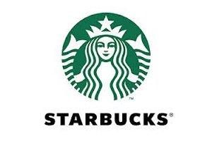 starbucks-logo-teaser.jpg