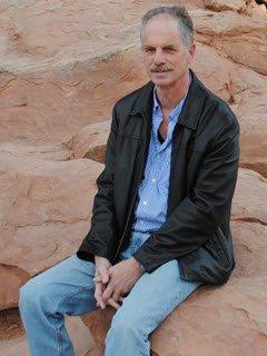 Robert W. Thurston