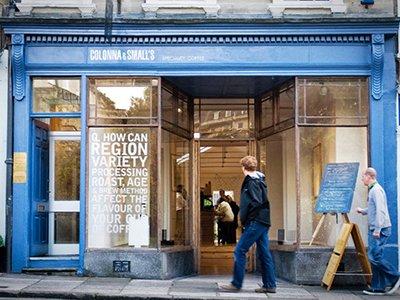 UK-store-1.jpg