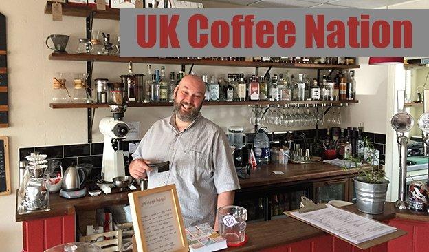 SS-UK-Coffee-Nation.jpg