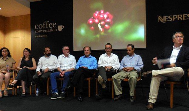 15i4-STIR-Nespresso-1.jpg