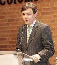 Roberto Velez Vallejo