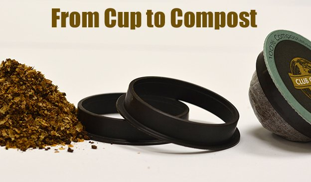 cup-to-compost-cover-624.jpg