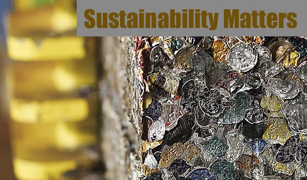 sustainability-matters-cover-624.jpg