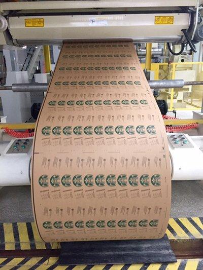 15i5_ART_SustainablePackaging_printing-400.jpg