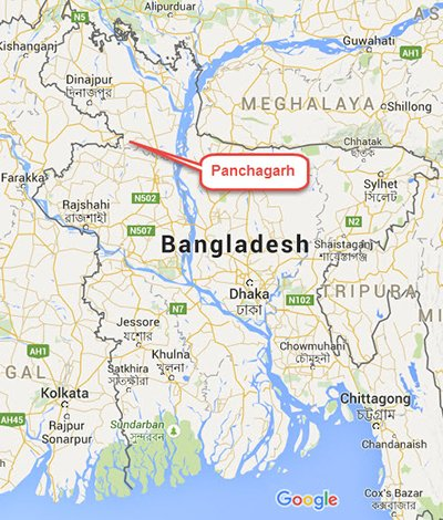 15i5_ART_Bangladesh_Map-400.jpg