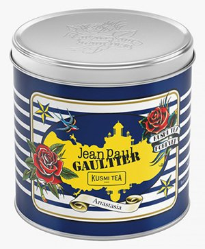 15i5_ART_France_jean-paul-gaultier-kusmi-tea-300.jpg