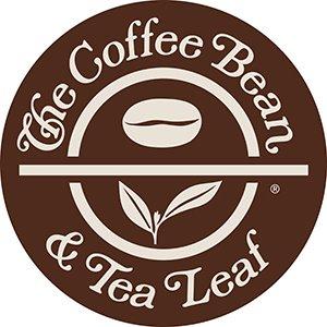 Coffee Report