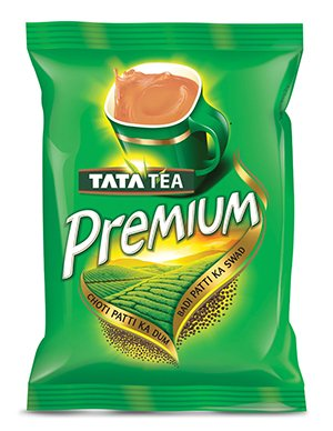 15i5_ART_India_TataTeaPremiumGreen-300.jpg