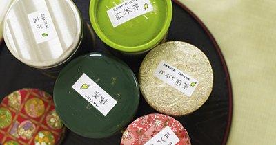 15i5_ART_Japan_ObutuTastings-400.jpg