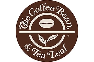 15i5_TEASER-COFFEE-BEAN-AND-TEA-LEAF.jpg