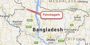 15i5_teaser-ART_Bangladesh_Map.jpg