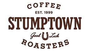 15i5-teaser-stumptown-logo.jpg