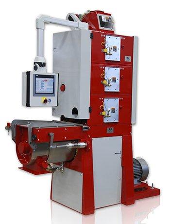 Modern Process introduces grinder for Nespresso®