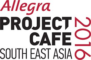 Asian-Coffee-Market-300x.jpg