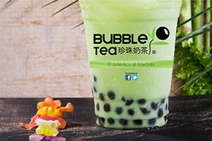 Bubble-Tea-Success-300.jpg