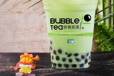 Bubble-Tea-Success-400.jpg