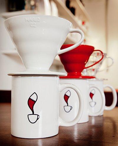 contemporary-coffee-pioneer-400.jpg