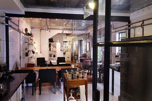 contemporary-coffee-pioneer-500.jpg