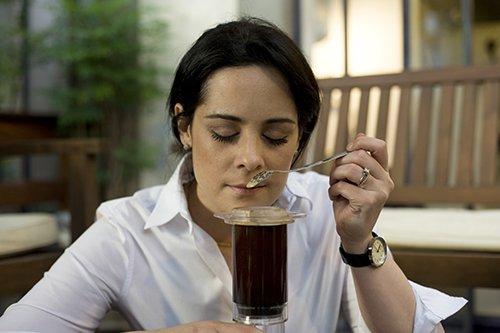 contemporary-coffee-pioneer-Isabela-Raposeiras-500.jpg
