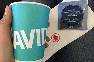 DAVIDsTEA-Air-Canada-300.jpg