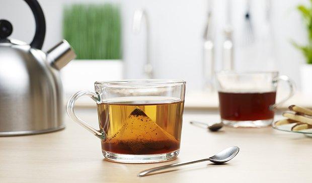 innovations-tea-filters-620.jpg