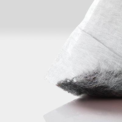 innovations-tea-filters-paper-1.jpg