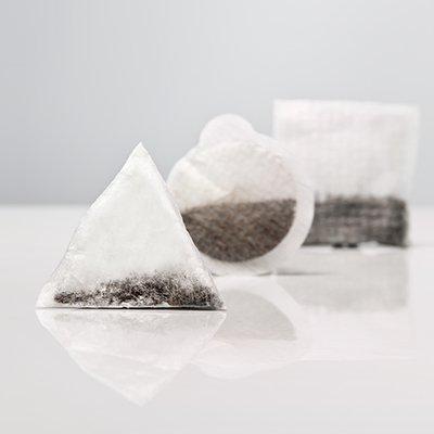 innovations-tea-filters-paper-2.jpg