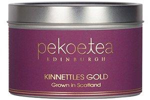Kinettles-Scottish-Tea-300.jpg