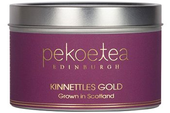 Kinettles-Scottish-Tea-350.jpg