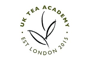 New-Tea-Academy-teaser.jpg