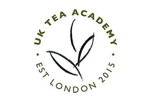 New-Tea-Academy-teaser.jpg