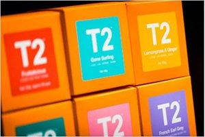 T2-Opens-More-Shops-300.jpg