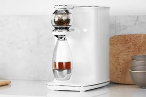 teforia-tea-brewer-300.jpg