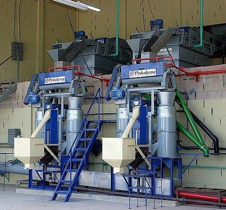 wet-milling-1.jpg