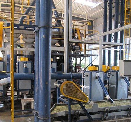wet-milling-2.jpg