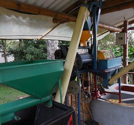 wet-milling-3.jpg