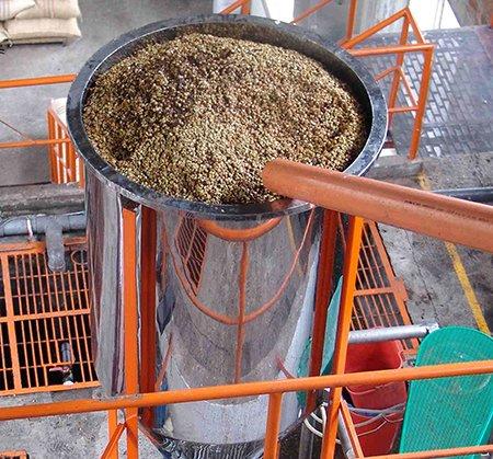 wet-milling-5.jpg