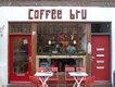 Coffee-Bru-Amsterdam-500.jpg