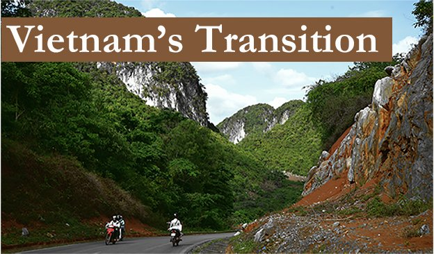 vietnam-transition-cover.jpg