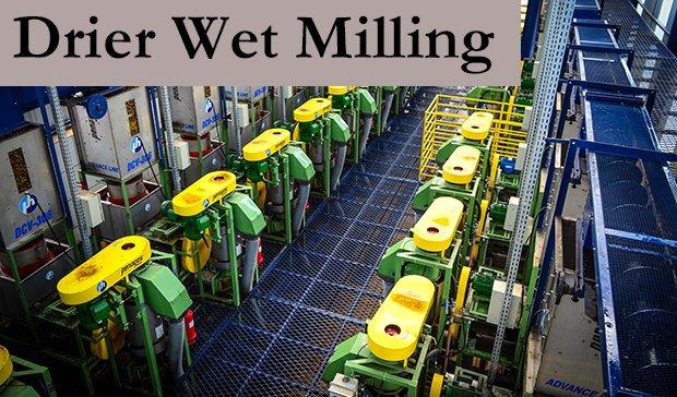 wet-milling-cover.jpg