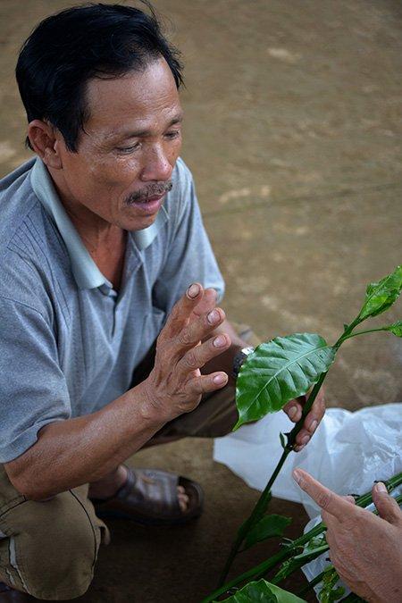 vietnam-Hanh.jpg