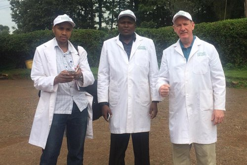 16i1_REPORT_TEA_Kenya_Jerry-Whittle and Kenya Staff-500.jpg