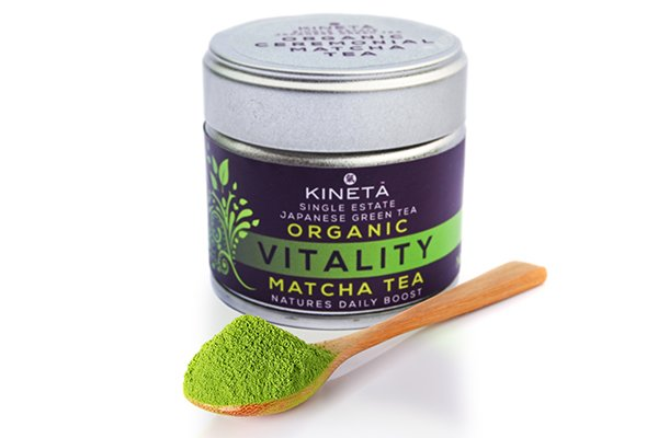 16i1_REPORT_TEA_UK_matcha_powder-600.jpg
