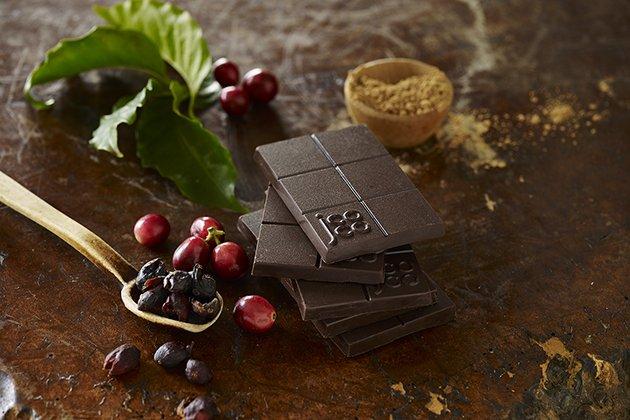 16i1_REPORT_Coffee_jcoco arabica cherry espresso-630.jpg